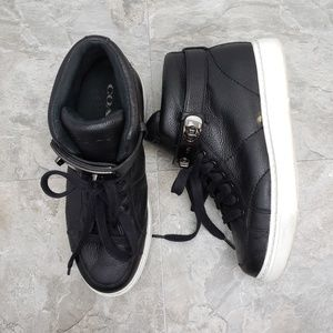 Coach Robby Sneakers